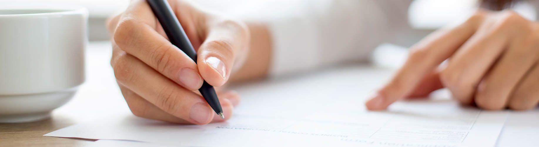 Mentions légales -Julie Saba formatrice en webmarketing