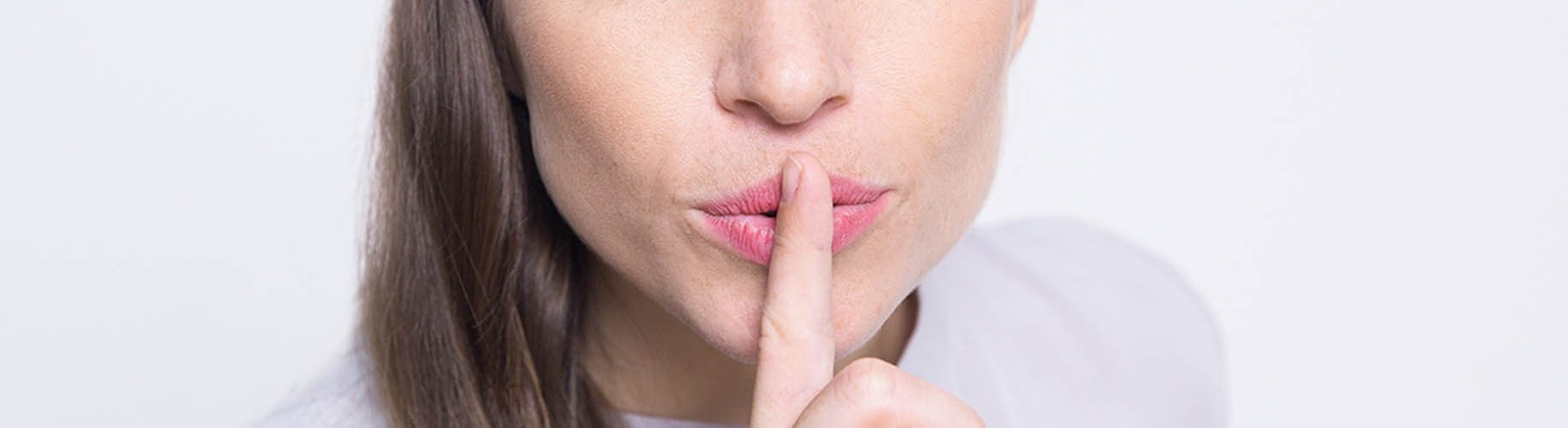 Politique de confidentialité -Julie Saba, formatrice webmarketing